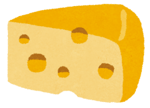 kunsei_cheese
